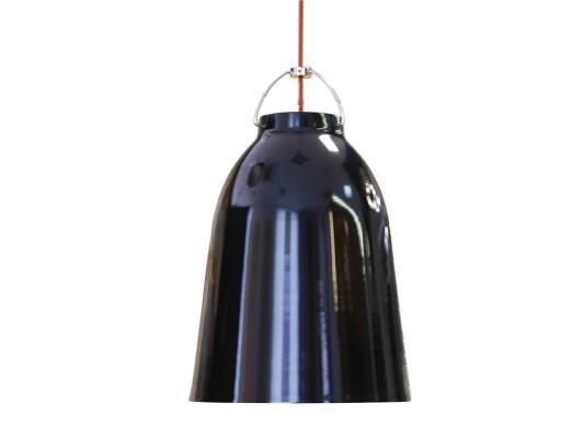 Подвесной светильник Artpole Stille 001116