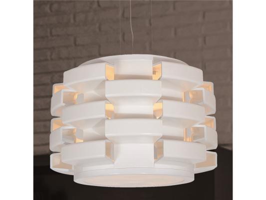 Подвесной светильник Artpole Ziegel 001270 цена