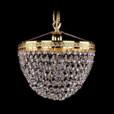 Купить Подвесной светильник Bohemia Ivele 1925/20/G