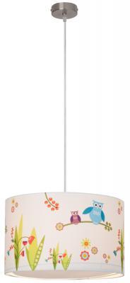 Подвесной светильник Brilliant Birds 56070/72