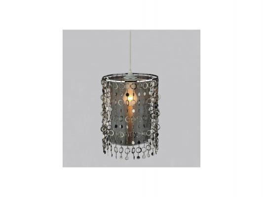 Подвесной светильник Citilux Колечки 1201