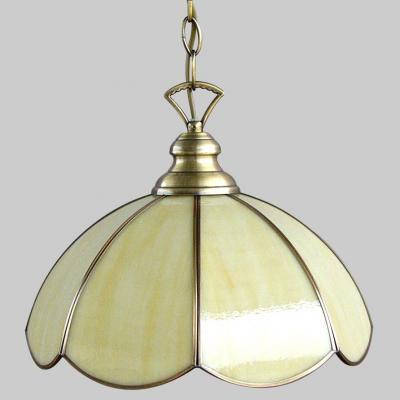 Подвесной светильник Citilux Познань CL443111 цена 2017