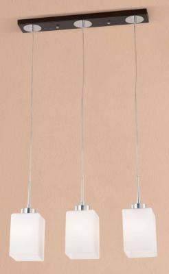 Подвесной светильник Citilux Маркус CL123231