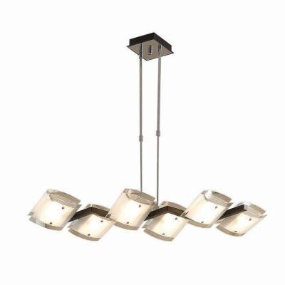 Купить Подвесной светильник Citilux Сантона CL210165