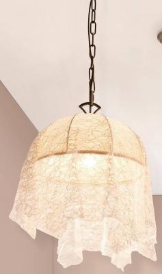 Подвесной светильник Citilux Базель CL407114 подвесной светильник citilux cl407114 e27x60w 5790080095151