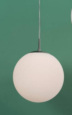 Подвесной светильник Citilux Шар CL941251