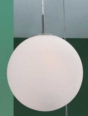 Подвесной светильник Citilux Шар CL941301 citilux cl941301 page 1