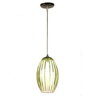 Подвесной светильник Citilux Октопус CL944003