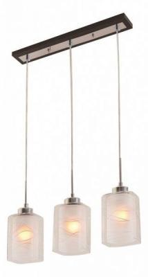 Подвесной светильник Citilux Румба CL159131 citilux cl159131