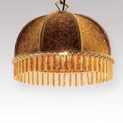 Подвесной светильник Citilux Базель CL407115 подвесной светильник citilux базель cl407115
