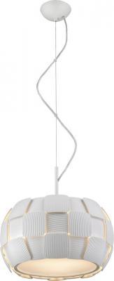 Подвесной светильник Divinare Beata 1317/01 SP-3 подвесной светильник divinare beata 1317 12 sp 5