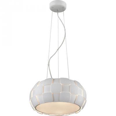 Подвесной светильник Divinare Beata 1317/11 SP-5 люстра divinare 1317 11 sp 5