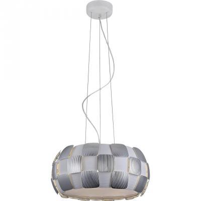 Подвесной светильник Divinare Beata 1317/12 SP-5