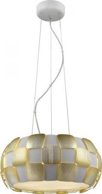 Подвесной светильник Divinare Beata 1317/13 SP-5 подвесной светильник divinare beata 1317 12 sp 5