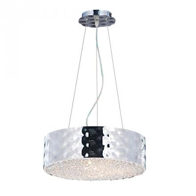 Подвесной светильник Divinare Paola 2002/01 SP-6