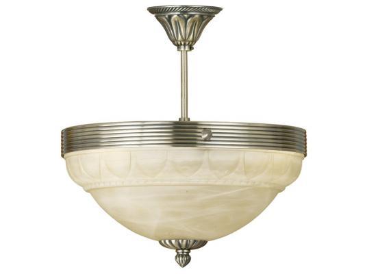 Подвесной светильник Eglo Marbella 85856 eglo подвесная люстра marbella