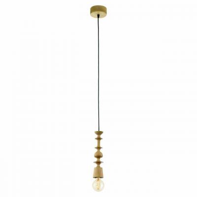 Подвесной светильник Eglo Avoltri 49373 подвесной светильник eglo vintage 49245