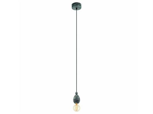 Подвесной светильник Eglo Avoltri 49378 подвесной светильник eglo vintage 49245