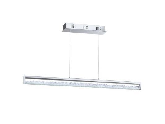 Подвесной светильник Eglo Cardito 1 93626 светодиодный светильник cardito 90928 eglo 1143896