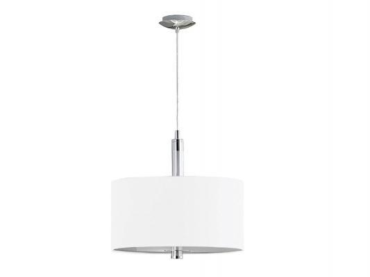 Подвесной светильник Eglo Halva 88562