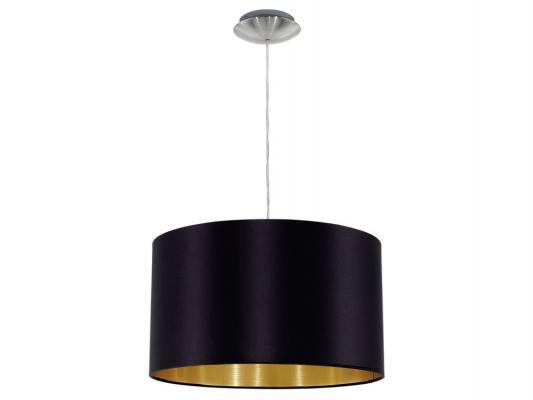 все цены на Подвесной светильник Eglo Maserlo 31599 онлайн