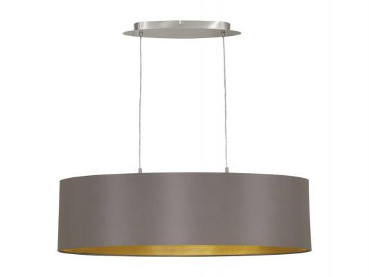 Подвесной светильник Eglo Maserlo 31614 цена