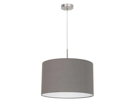 Купить Подвесной светильник Eglo Pasteri 31574