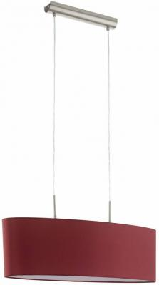 Подвесной светильник Eglo Pasteri 94903