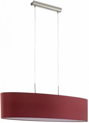 Подвесной светильник Eglo Pasteri 94904