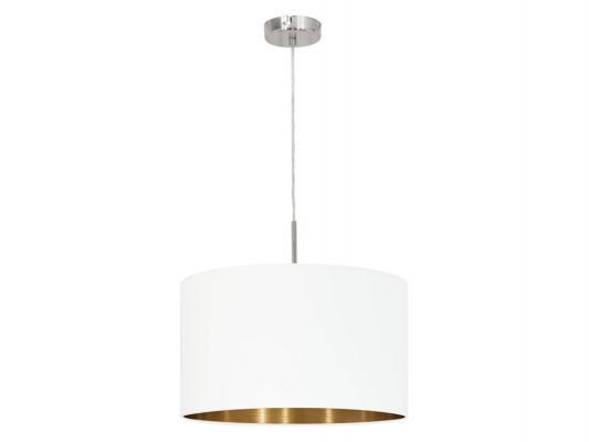 Купить Подвесной светильник Eglo Pasteri 95044