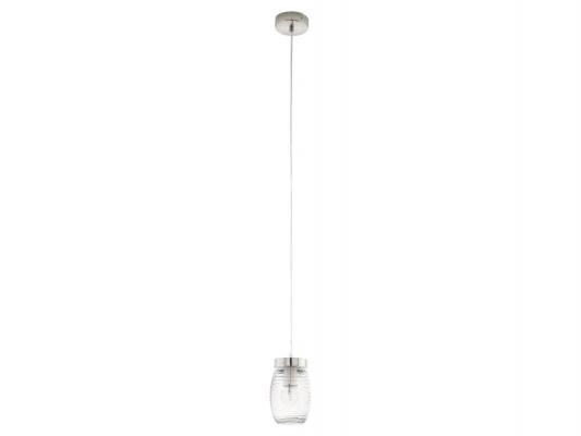 Подвесной светильник Eglo Varmo 94669