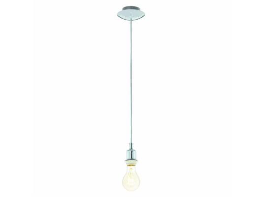 Подвесной светильник Eglo Wells 49857