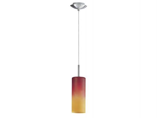Подвесной светильник Eglo Troy 1 83202 troy starter