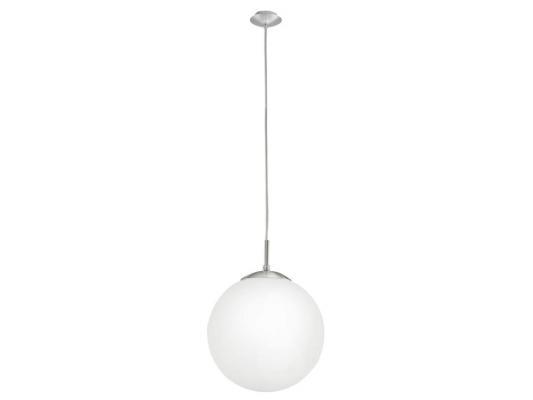 Подвесной светильник Eglo Rondo 85262 цена и фото
