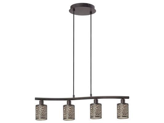 Купить Подвесной светильник Eglo Almera 89113