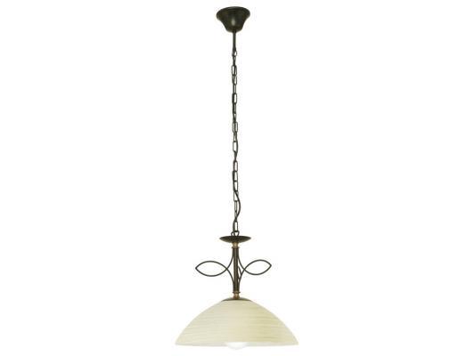 Подвесной светильник Eglo Beluga 89133 eglo торшер eglo beluga 89137