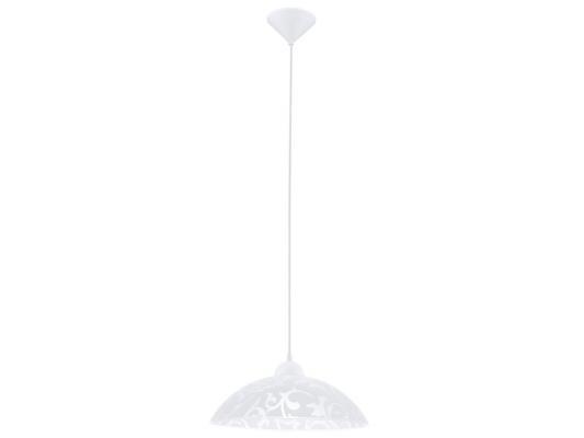 Подвесной светильник Eglo Vetro 91237 светильник подвесной eglo vetro 91237