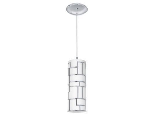 Подвесной светильник Eglo Bayman 92562