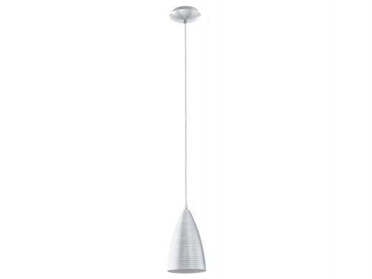 Подвесной светильник Eglo Garetto 92809