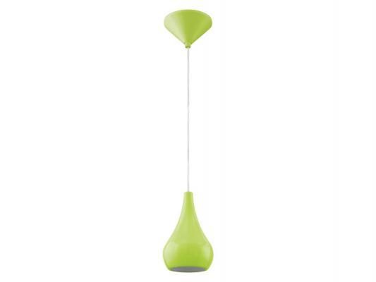 Подвесной светильник Eglo Nibbia 92943