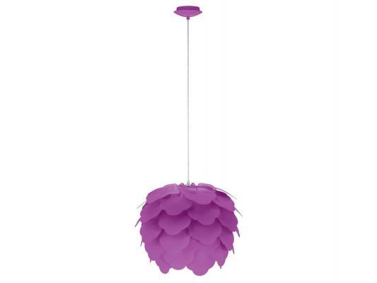 Подвесной светильник Eglo Filetta 92987