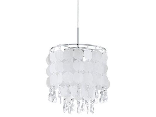 Купить Подвесной светильник Eglo Fedra 2 93092