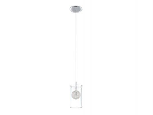 Подвесной светильник Eglo Lamas 93112