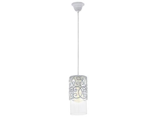Подвесной светильник Eglo Vintage 49202 подвесной светильник eglo vintage 49214