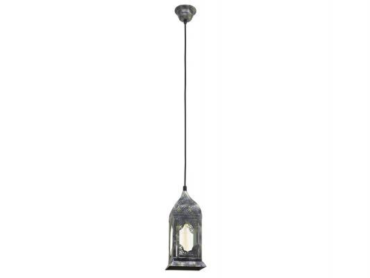 Подвесной светильник Eglo Vintage 49209