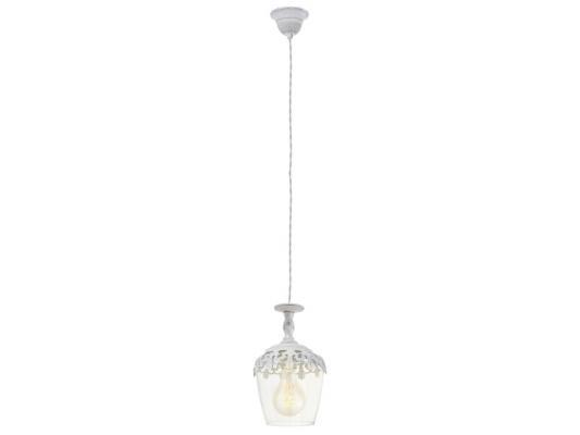Подвесной светильник Eglo Vintage 49221 подвесной светильник eglo vintage 49214