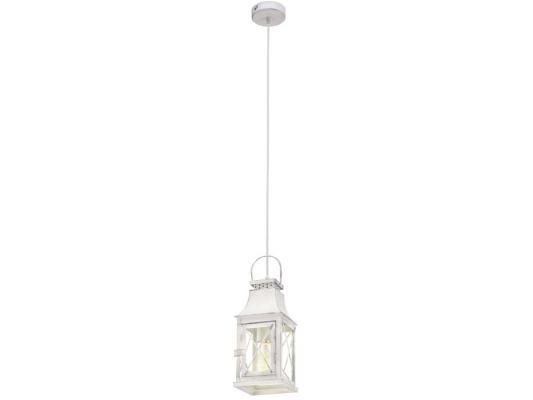 Подвесной светильник Eglo Vintage 49222 22mk430h b