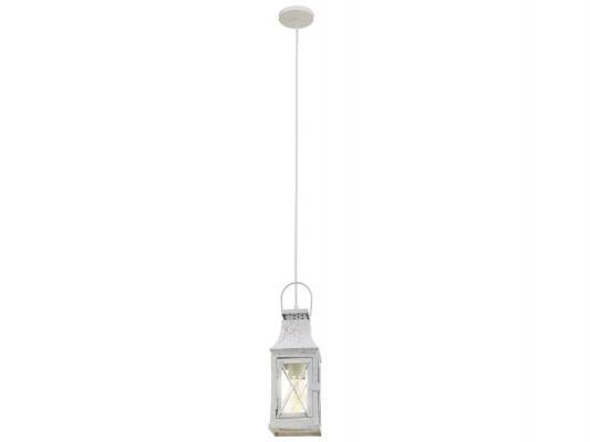 Подвесной светильник Eglo Vintage 49223
