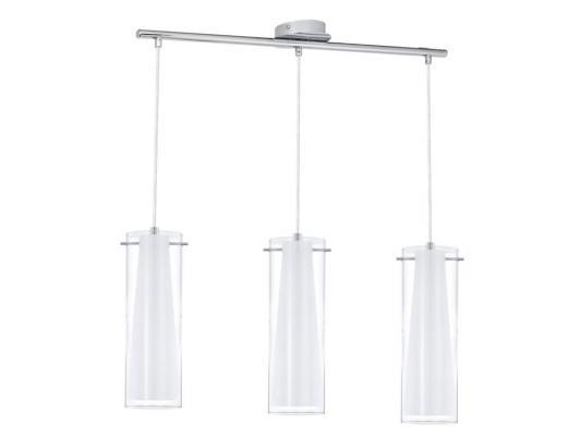 Подвесной светильник Eglo Pinto 89833 цена