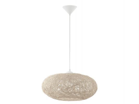 Купить Подвесной светильник Eglo Campilo 93374